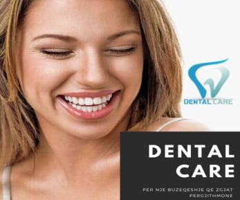 Klinika Dental Care